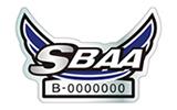 SBAA PLUS